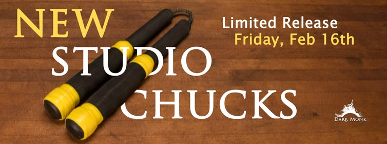 Studio-Chucks-Website-Banner2.jpg