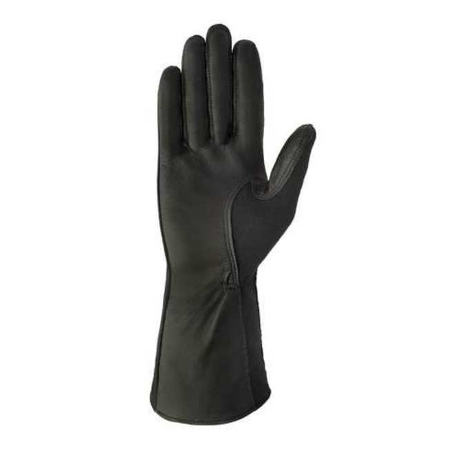 Nomex & Leather Gloves image